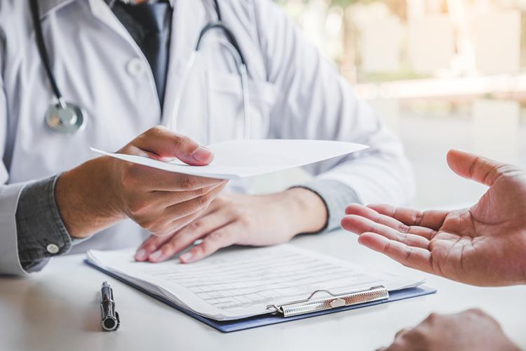 Иммуностимулирующие средства при простуде и гриппе